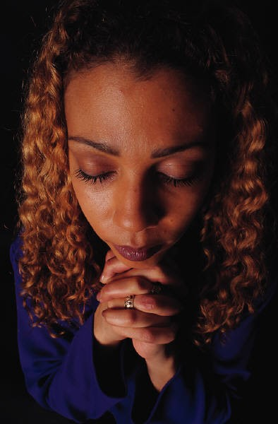 praying-black-woman1